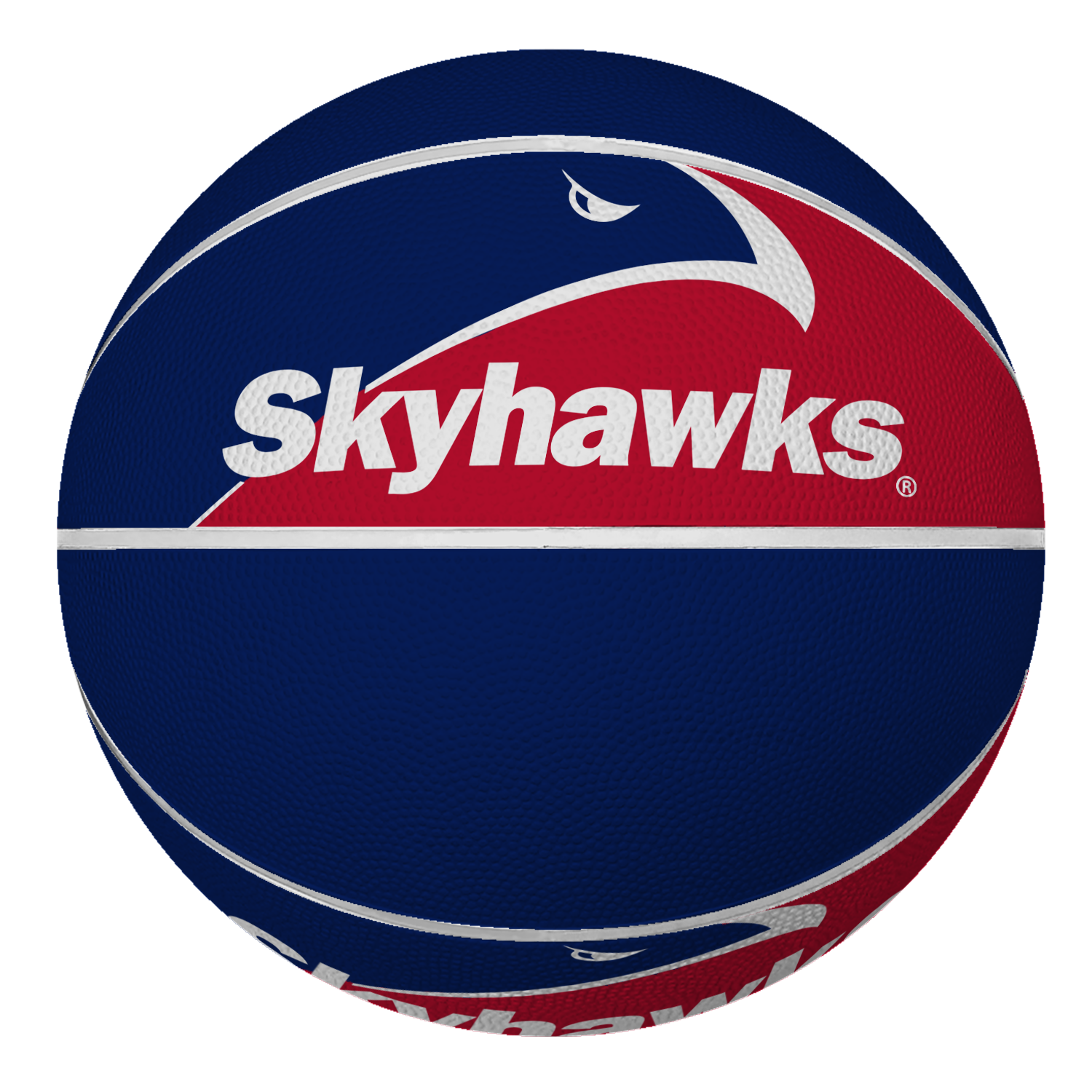 2019 Skyhawks Camp Basketball Sizes 4 to 7