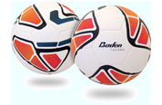 Baden Thermo Soccer Ball Image