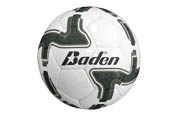 Baden Perfection Soccer Ball Image