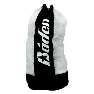 Baden Soccer Ball Bag