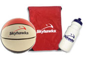Mini-Hawk Player Kit