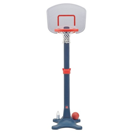 Step2 Basketball Hoop