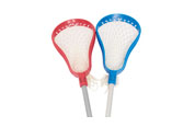 Youth Lacrosse Stick Image